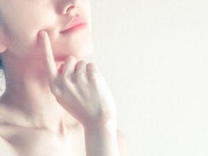心の癒しとお肌のお手入れは免疫力アップにつながります☆